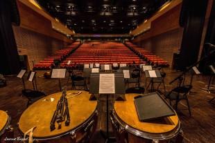 Théâtre des Sablons
