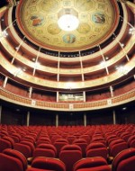Théâtre de Béziers