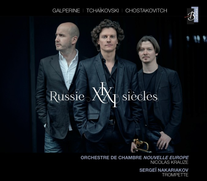 Russian Thinkers Th 35