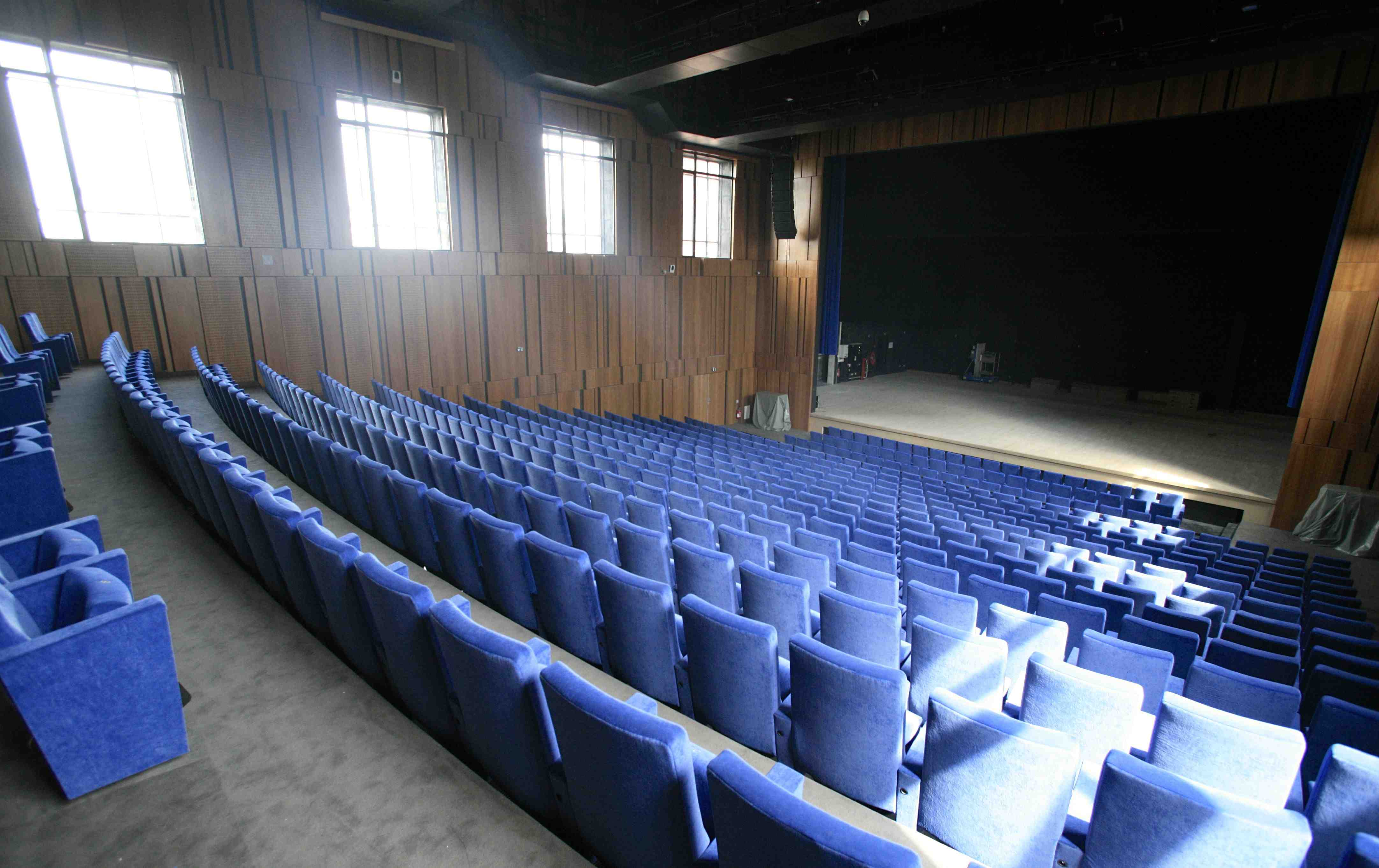 Gala verdi orchestre de chambre nouvelle europe for Chamber l orchestre de chambre noir