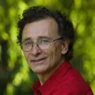François-René Duchâble