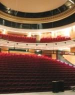 Théâtre de Bayonne