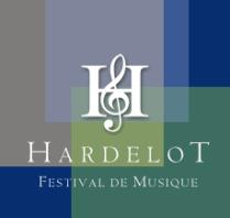 Hardelot