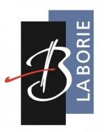 Fondation La Borie
