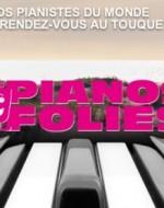 Piano-Folies-676x277