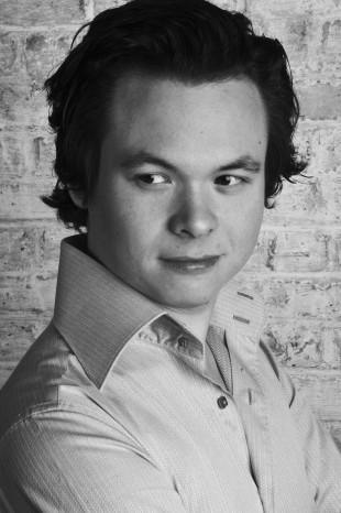 Sebastien Van Kuijk