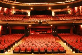 Theatre-Orléans-281x187