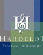Festival Hardelot