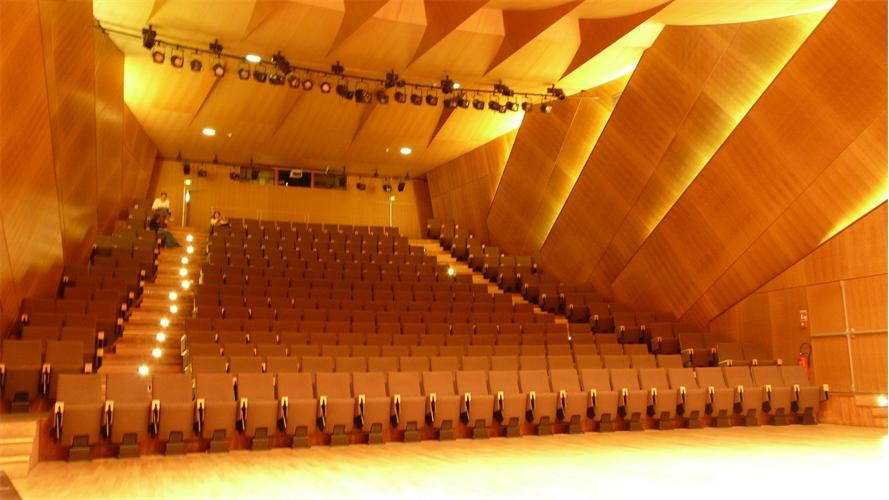 Violon violoncelle virtuoses orchestre de chambre for Chamber l orchestre de chambre noir
