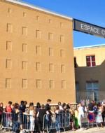 Espace Culturel Villeneuve-le-Roi