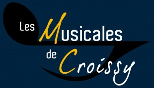 LOGO_LMDC_COULsans bords