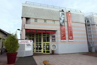 batiment_theatre_simone_signoret