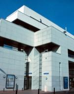 Centre des Arts d'Enghien-les-Bains