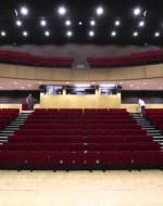 Théâtre de la Garenne-Colombes