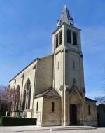 Paroisse-Saint-Gratien-676x1010