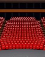 Théâtre-Brunoy-676x389