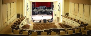 Théâtre-Poissy-676x273