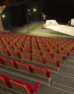 Théâtre-Rosny