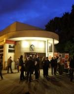Theatre-Torcy