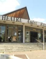Théâtre de Gagny