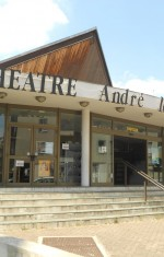 theatre_andre_malraux_gagny