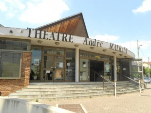 theatre_andre_malraux_gagny