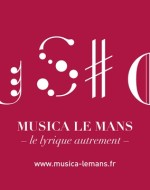 musica_header.D7Otx5lA8mLy