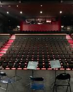 Théâtre du Cormier - Cormeilles