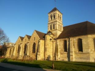 Eglise_Notre-Dame_Deuil-La_Barre