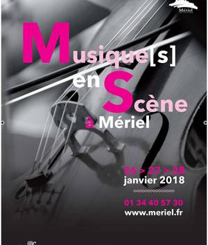festival-musique-s-en-scene