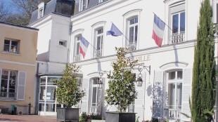 l-hotel-de-ville-de-saint-michel-sur-orge